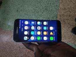 Samsung Galaxy S7 Quick sale 1month old still new and original