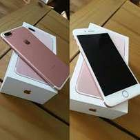 brand new iphone7plus 128gb for sale