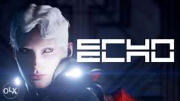 Echo PC Game