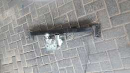 Bmw X3 e83 Tow bar for sale R2600.00
