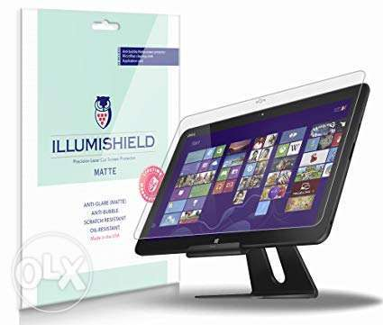 Dell XPS 18 Screen Protector [1-Pack]