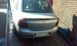 We buy Opel,Chev and Isuzu non runners for cash