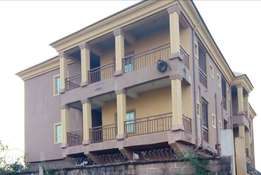 Clean new 24room selfcon students hostel for sale 25,000,000
