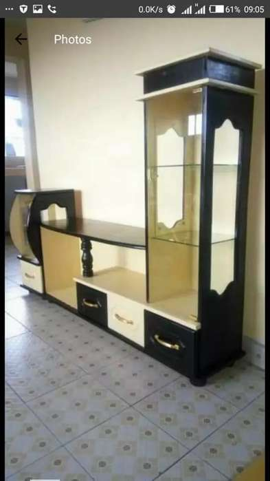TV And Home Theatre Cabinet Tv Stands In Furniture OLX Kenya