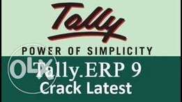 Stata accounting and Tally ERP 9