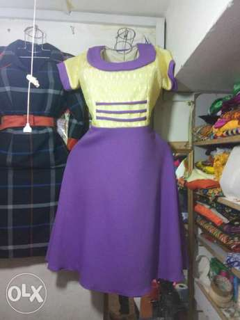 Woman's clothes at 3k only Nairobi CBD - image 2