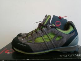 Meindl - Чоловіче взуття - OLX.ua - сторінка 4 c10e688a58540