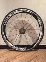 Dura-Ace Wheel Set