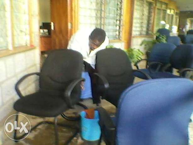 General cleaning &fumigation Nairobi CBD - image 3