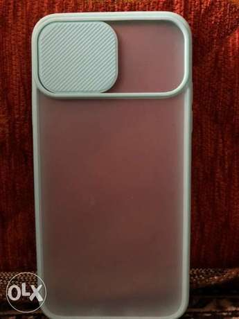 2covers iPhone Xand xs 2