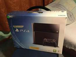 Ps 4 going for 1500