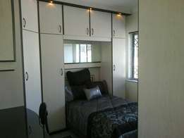 Single Luxury room to rent