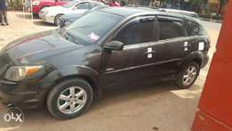 2003 Pontiac Vibe buy and drive for sale