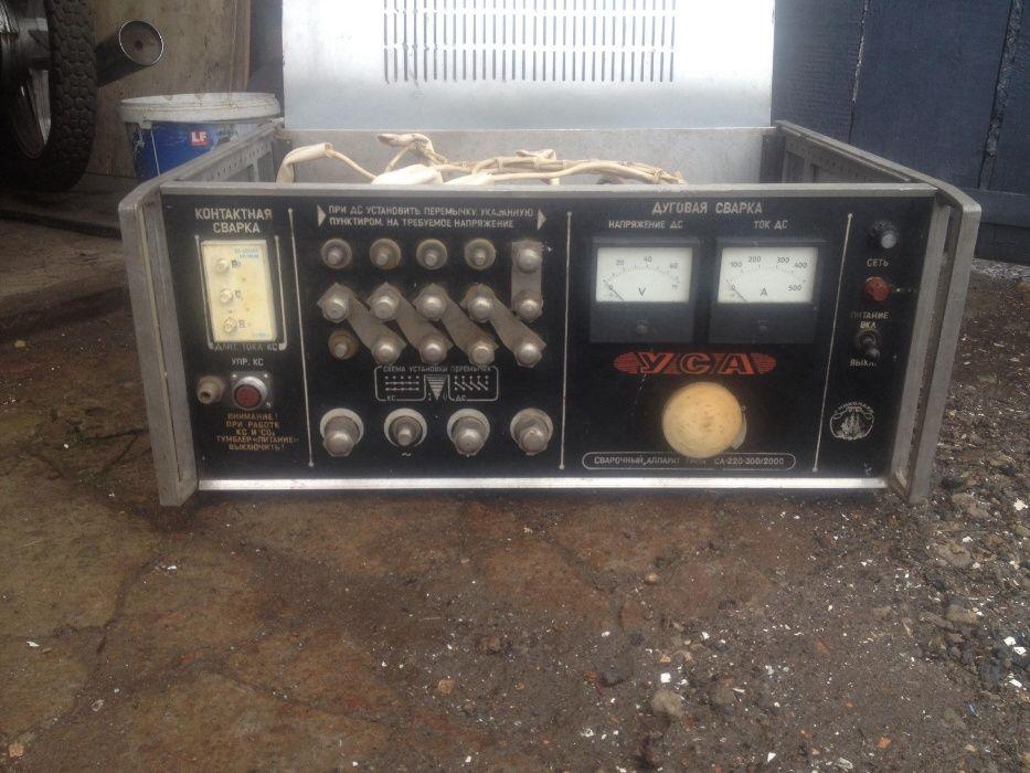 Сварочный аппарат универсал стабилизатор напряжения leivin