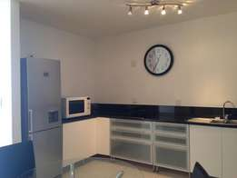 Great Apartment located in the heart of Sandton