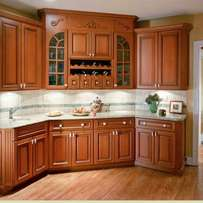 customised kitchen cabinets made on site get yours today