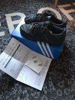 Adidas Calabasas OLX.pl