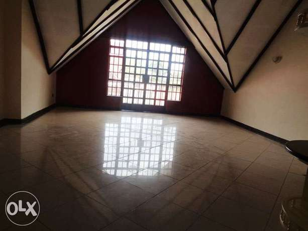 3 Bedroom Unfurnished Apartment To Rent in Lavington Lavington - image 2