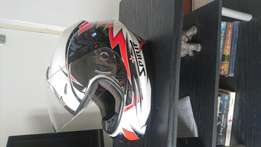 Spirit helmet for sale size s