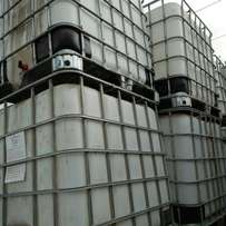Water Tanks[1000 litres]