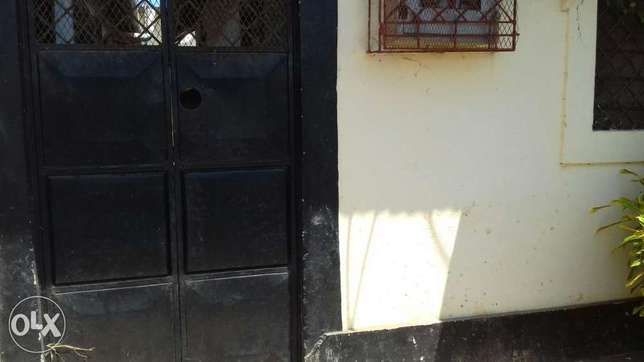 One bedroom house for rent Likoni - image 4