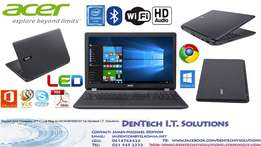 Latest Demo Acer dual core Clearance + HD Audio + 12 Month Warranty–
