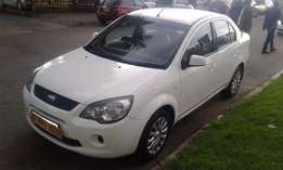 Ford Ikon 1.6 Ambiente