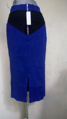 Welcome all what's up or cal buy khakis today end enjoy for only 1k Ngara - image 6