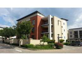 1 bed at brushwood complex in randburg