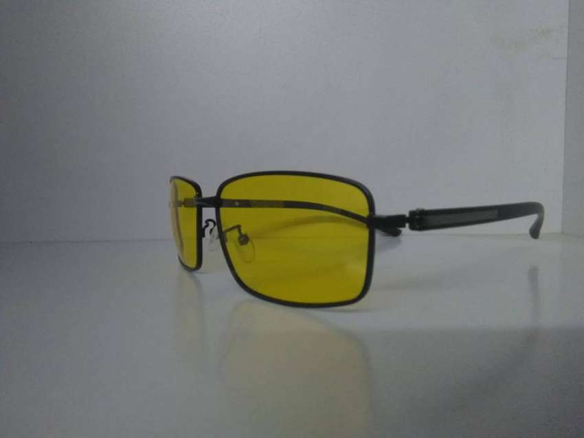 8b6abd674e POLARISED DRIVING GLASSES - Cars Accesories - 1051694717