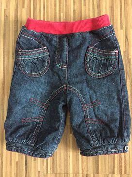 Inzeráty v kategorii Dětské oblečení  16b4799472a