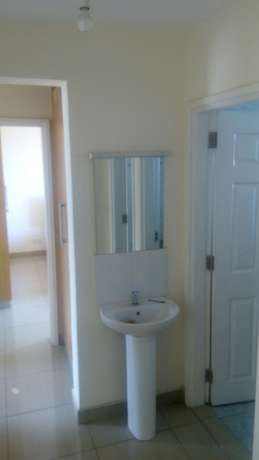 2 Bdrm Apartment to let in Nakuru Hospital - image 2