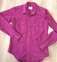 Levis Рубашки - Женская одежда - OLX.ua 4976048ae0b6d
