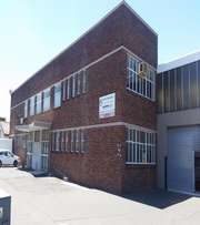 Epping Industrial rental