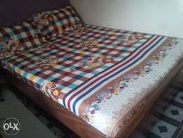 Euro-Standard bedsheet for home,student,hospital