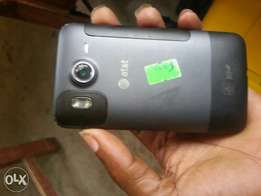 HTC inspire 4g for sale