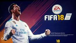 Get your pc games here 2017 latest games see lists. WhatsApp chat only