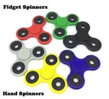 Bulk Prices for Fidget Spinners