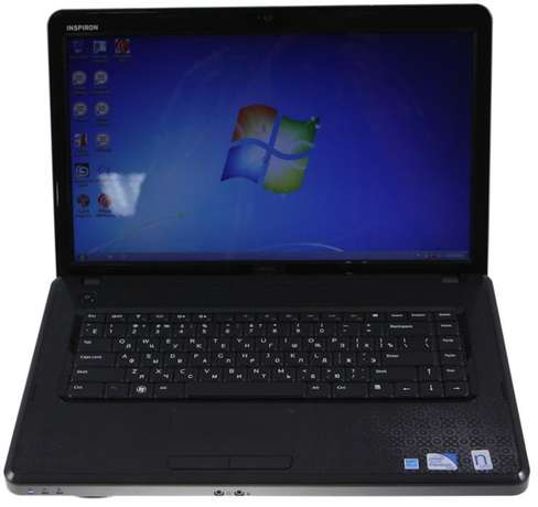 budget pcdell inspiron n5030,duo core,2gb,320gb 15 inch Nairobi South - image 1
