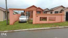 house for sale in fleurhof ext 3