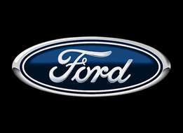 Fords wanted
