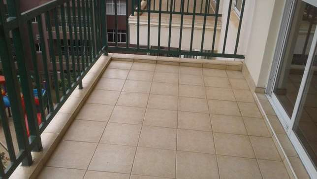 A 3 bed apartment with SQ for rent in Lavington Lavington - image 2