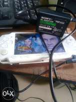 PSP 3001 for quick grabs