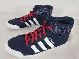 Adidas Buty w Podkarpackie OLX.pl strona 14