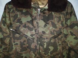 Куртка льотная (лётная) демисизонная (бутан) ввс ссср b4a3c87145b06