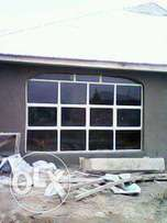 Contact for your quality building,Aluminum works,Electricals works