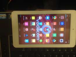 Tablet for sale Alcatel One touch