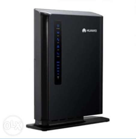 wifi router for sell unlocked
