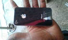 IPhone 4 for sale at a Cheap Price