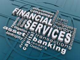 Quick & Easy Tax & Financial Services